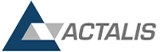 ascertia partners